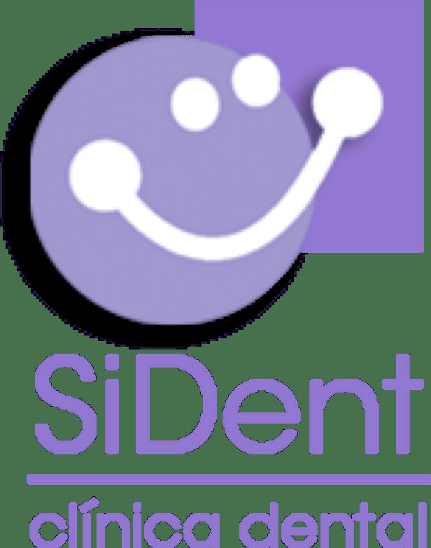 SiDent