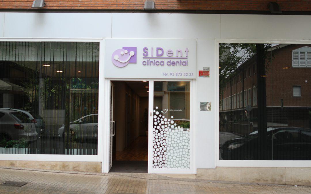 La teva clínica dental a Manresa