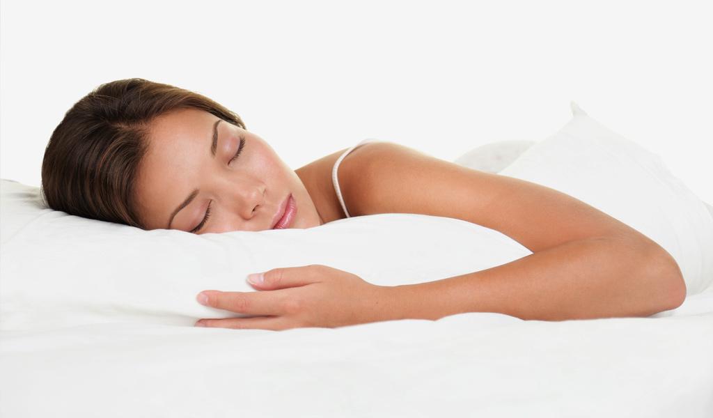 BRUXISME, Com deixar d'apretar les dents i dormir millor.