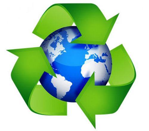 SiDent amb el Medi Ambient